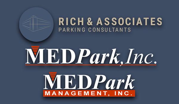 Medpark Management