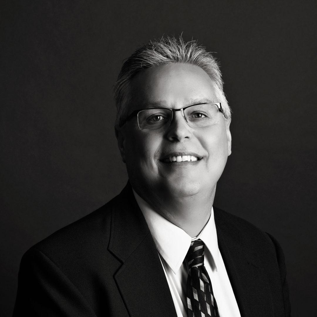Matthew J. Jobin